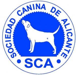 Sociedad Canina de Alicante