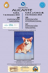 Cartel-Expo-2013