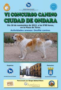 CartelOndara-2012-OD