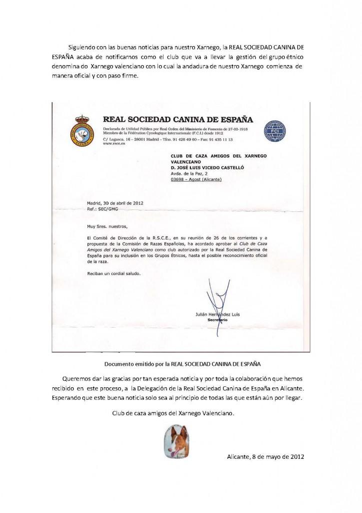 Documento-Xarnego-02