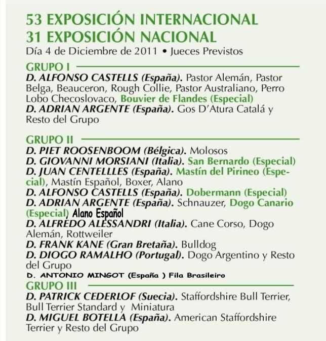 Exposicion-Expo2011-4