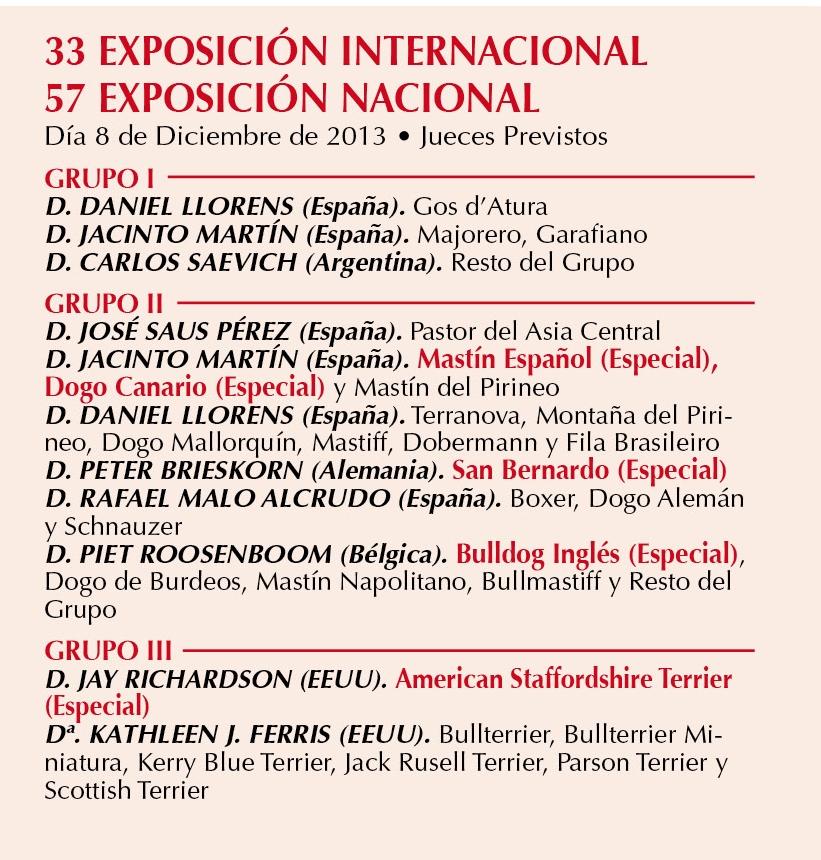 Exposicion-Expo2013-3
