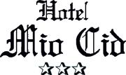 Hotel08