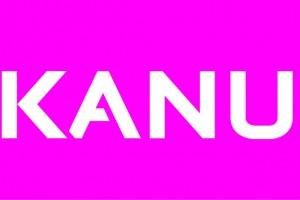 Logo_blanco_pastilla
