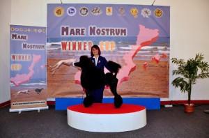 Mare_Nostrum (27)