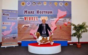Mare_Nostrum (7)