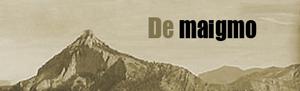 Socios-DeMaigmo
