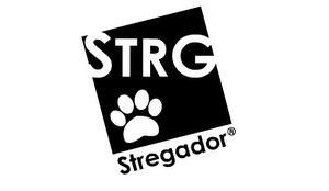 Socios-Stregador