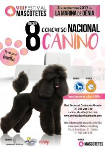 cartel_concurso_CANINA_2017