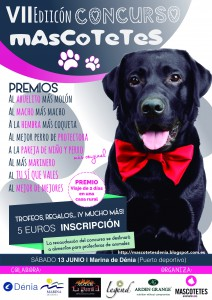 cartell-concurs-canino-baja