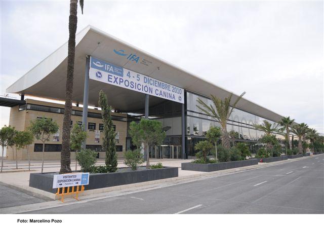 noticia-IFA-02-2011