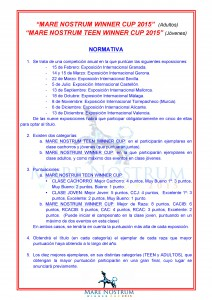 page-0